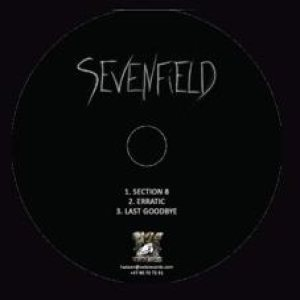 Sevenfield - Sevenfield cover art