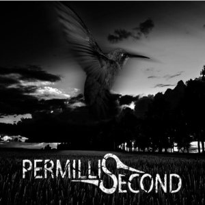 Permillisecond - Attaining Purpose cover art