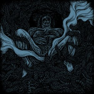 Vasaeleth / Vorum - Profane Limbs of Ruinous Death cover art