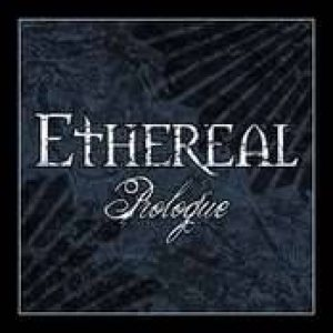 Ethereal - Prologue cover art