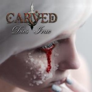 Carved - Dies Irae cover art