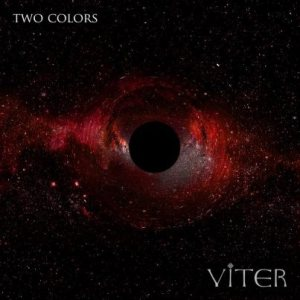 Viter - Two Colors cover art