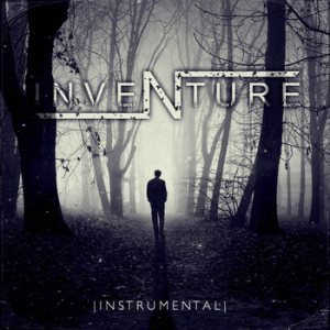 Inventure - Instrumental cover art