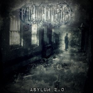 One We Created - Asylum 2​.​0 cover art