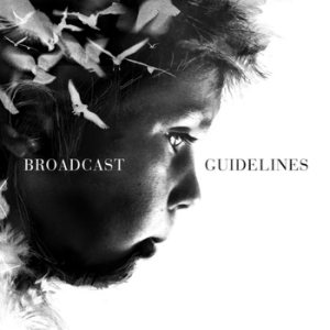 Broadcast - Guidelines cover art