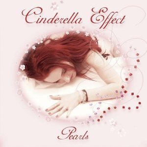 Cinderella Effect - Pearls cover art