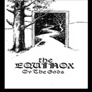 The Equinox ov the Gods - This Sombre Dreamland cover art