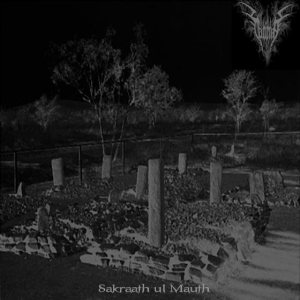 Taarma - Sakraath ul Mauth cover art