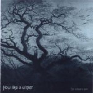 How Like a Winter - The Winter's Near cover art