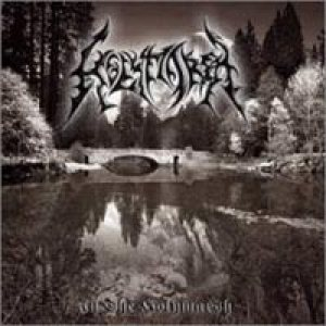 Holymarsh - In the Holymarsh cover art