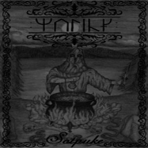 Myling - Sotpuke cover art