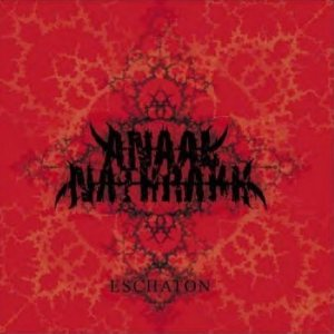 http://www.metalkingdom.net/album/cover/d14/4963_anaal_nathrakh_eschaton.jpg