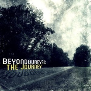 Beyond Our Eyes - The Journey cover art