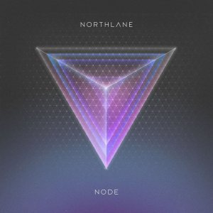 Northlane - Node cover art