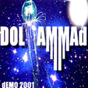 Dol Ammad - Demo cover art