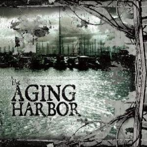 The Aging Harbor - The Aging Harbor cover art
