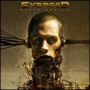 Sybreed - Slave Design cover art