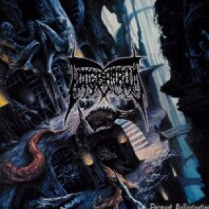 Funebrarum - Dormant Hallucination cover art