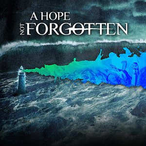 A Hope Not Forgotten - Leave It By the Wayside cover art
