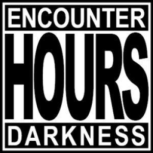 Encounter Darkness - Hours cover art