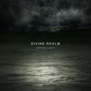 Divine Realm - Abyssal Light cover art