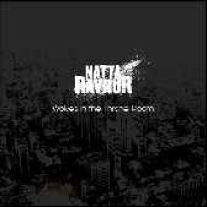 Nattaravnur - Wolves in the Throne Room cover art