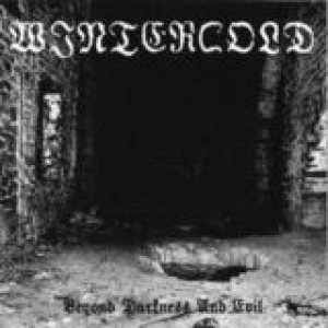 Wintercold - Beyond Darkness and Evil cover art