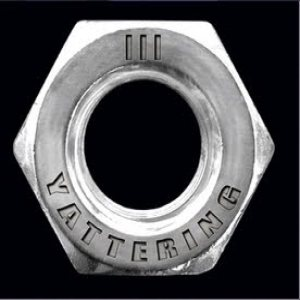 Yattering - III cover art