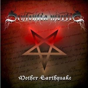 Sententia Mortis - Mother Earthquake cover art