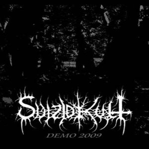 SuizidKult - Demo 2009 cover art