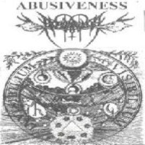 Abusiveness - Visibilium Invisibilium cover art