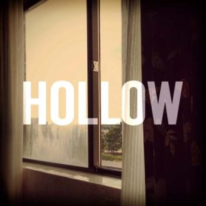 Alice In Chains - Hollow cover art