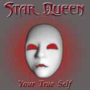 Star Queen - Your True Self cover art