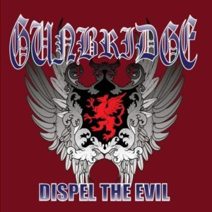 Gunbridge - Dispel the Evil cover art