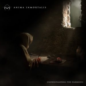 Anima Inmortalis - Understanding the Darkness cover art