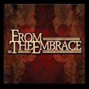 From the Embrace - From the Embrace cover art