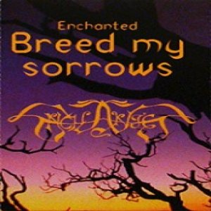 Enchanted - Breed My Sorrows cover art