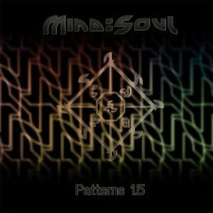 Mind:Soul - Patterns 1.5 cover art