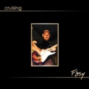 Fasylive - Cruising cover art