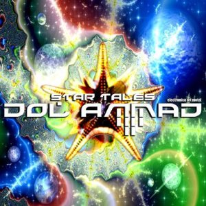 Dol Ammad - Star Tales cover art