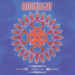Moonlight - Audio 136 cover art