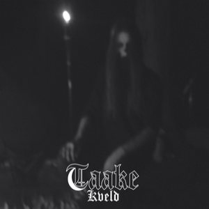 Taake - Kveld cover art