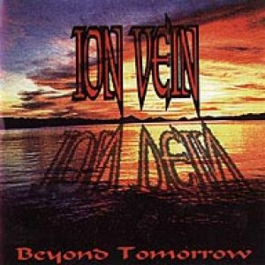 Ion Vein - Beyond Tomorrow cover art