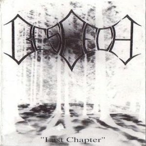 Beseech - Last Chapter cover art