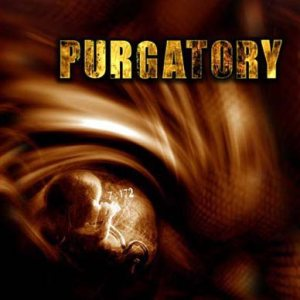 Purgatory - 7.172 cover art