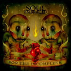 Soul Embraced - For the Incomplete cover art