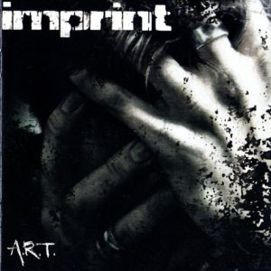 Imprint - A.R.T cover art