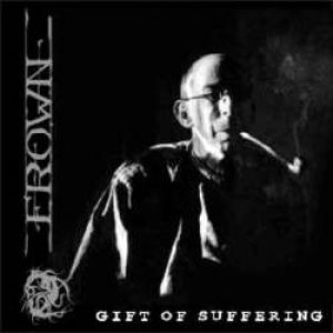 Frown - Gift of Suffering cover art