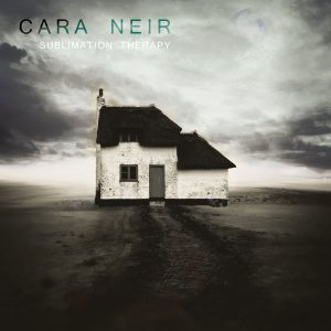 Cara Neir - Sublimation Therapy cover art