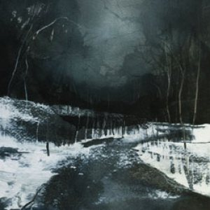 Agalloch - Marrow of the Spirit cover art